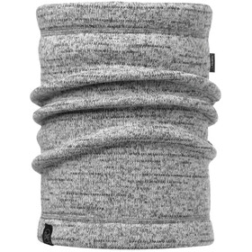 Buff Polar Thermal Nekwarmer, melange grey